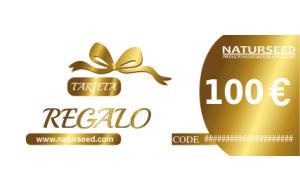 T REGALO 100€